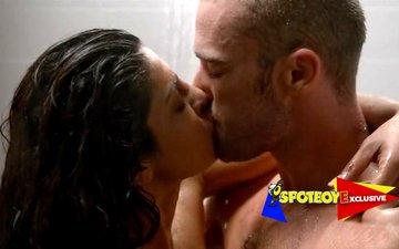 Priyanka to next play a seductress on US television?