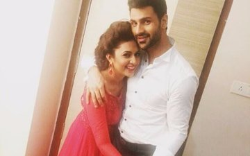 Vivek to get married again, invites Divyanka!!