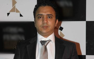 Music composer Ram Sampath thrown out of Force 2