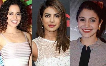B-Town actresses who went under the knife