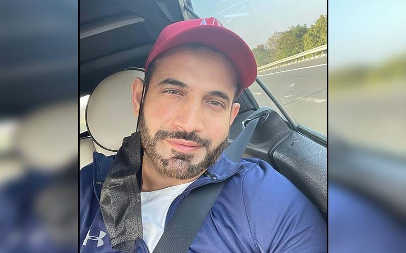 Farmers' Protest: Irfan Pathan Takes An Indirect Dig At Celebs' #IndiaAgainstPropaganda Tweets; Recalls Their Social Media Posts When George Floyd Was Murdered