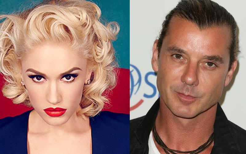 Gwen Stefani reveals torture in marriage with rocker Gavin Rossdale