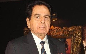 Dilip Kumar acquitted