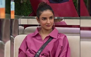 Bigg Boss 14: Jasmin Bhasin Takes A Dig At 'Insincere People Trying To Act Sincere' And Deceiving Others; Who Is She Hinting At?