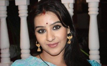 Will Shilpa Shinde report on the sets of Bhabi Ji... today?
