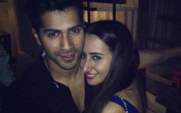 VIDEO: Is Natasha insecure about Varun and Alia?