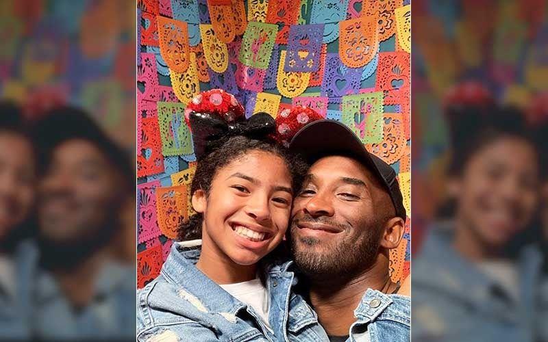 Kobe Bryant No More, NBA Star And His Daughter Die In Helicopter Crash: Virat Kohli, Priyanka Chopra, Akshay Kumar Mourn His Death