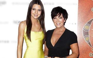 Momager Kris Jenner clamps down security on daughter Kendall after stalker incident