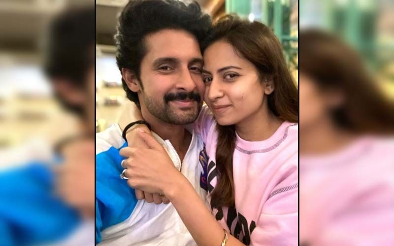 Ravi Dubey Recalls He Would Get His Payments 7 Months Late; Reveals How Things Changed After Sargun Mehta Came Into His Life