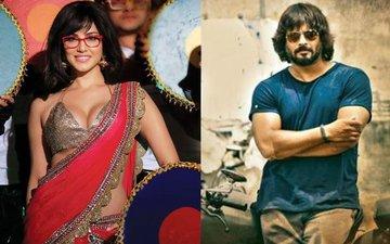 Sunny Leone: Watch Saala Khadoos, then come and watch Mastizaade