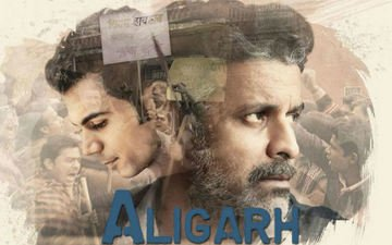 Movie Review: A must experience, Aligarh is the place to go to