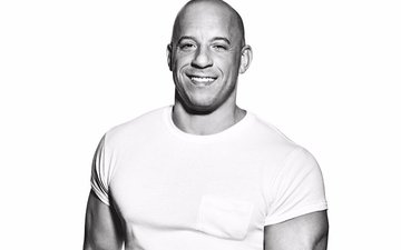 5 Hollywood action franchises that we'd love to see Vin Diesel in