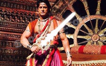 Chakravartin Ashoka Samrat To Give Way To Bigg Boss 10