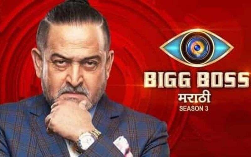Bigg Boss Marathi Season 3, Day 19, Spoiler Alert: Vishal-Sonali's Romance Will Spark Fireworks In The BB College Task