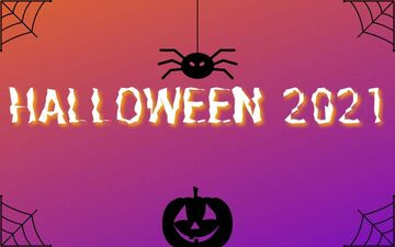 Halloween 2021: Meaning, Origins, History  & Significance - All You Need To Know