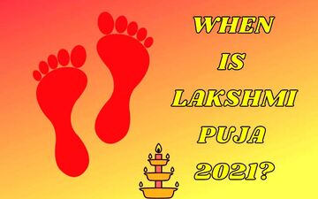 When is Lakshmi Puja 2021? Date, Puja Muhurat And Time, Laxmi Mantra, Puja Vidhi, Significance, History - All You Need To Know