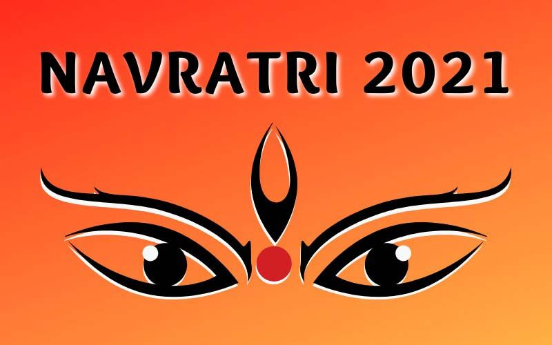 Navratri 2021 Upvaas Recipes: Try These 4 Easy Preparations At Home To Make The Festival A Grand Affair