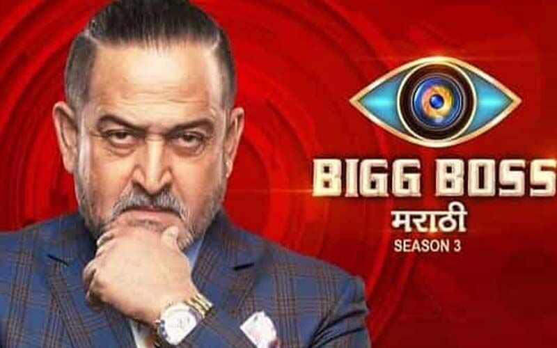 Bigg Boss Marathi Season 3, Day 15, Spoiler Alert: The Captain Next For Next Week Will Be Selected In Today's Task