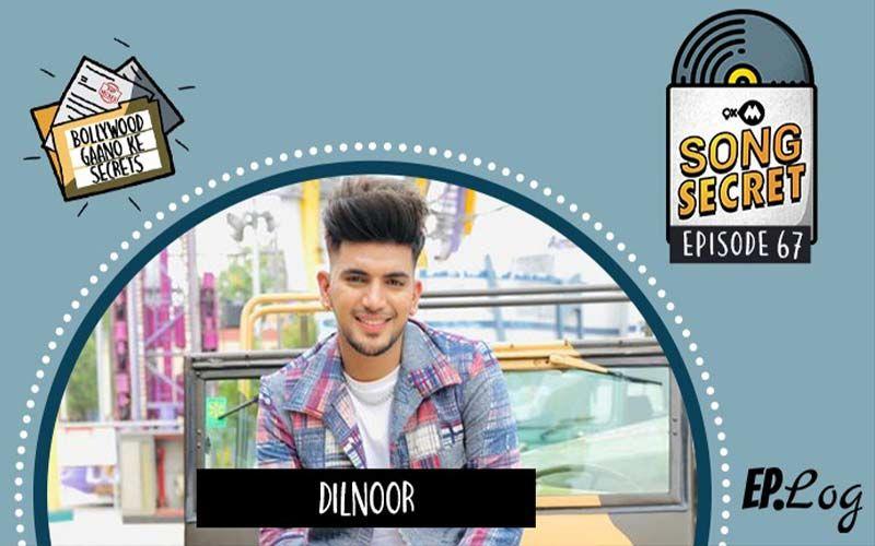 9XM Song Secret Podcast: Episode 67 With Talented Punjabi Singer, Dilnoor