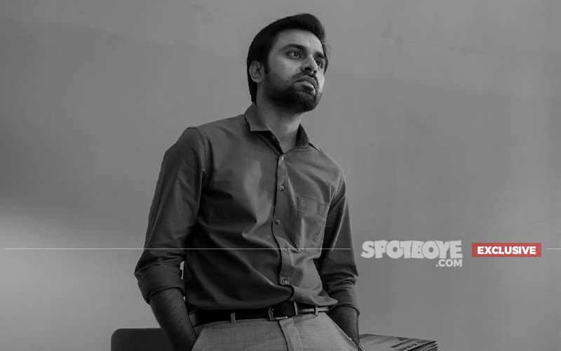 Kota Factory Actor Jitendra Kumar Decodes Show's Popular Character Jeetu Bhaiya For Fans- EXCLUSIVE