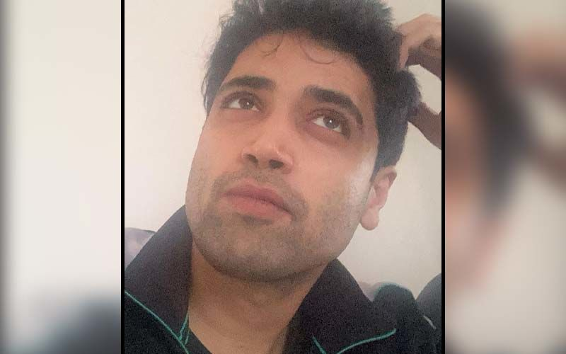 Adivi Sesh Infected With Dengue; Hospitalised In Hyderabad Due To Drop In Blood Platelet Count