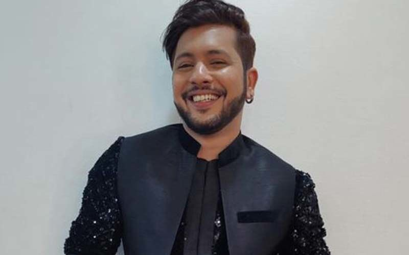 Bigg Boss 15 Contestant Nishant Bhat Shares The Reason Of Going Missing Post His Exit From The Show