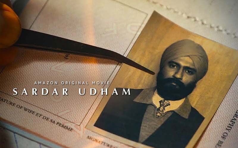 Udham Singh Director Shoojit Sircar Reveals He Waited For 21 Years To Make This Film