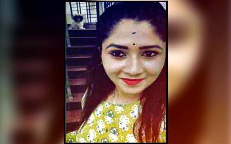 Kannada TV Actress Soujanya Found Dead Hanging From A Fan, In Her Bengaluru Apartment; Police Recover A Suicide Note