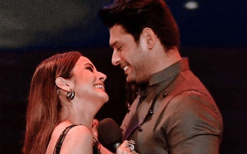 Fan Frenzy After Sidharth Shukla's Demise: 'We Love You Shehnaaz' Trends; Some Want Shehnaaz Gill To Move On Quickly, Some Wish Her To Mourn All Her Life