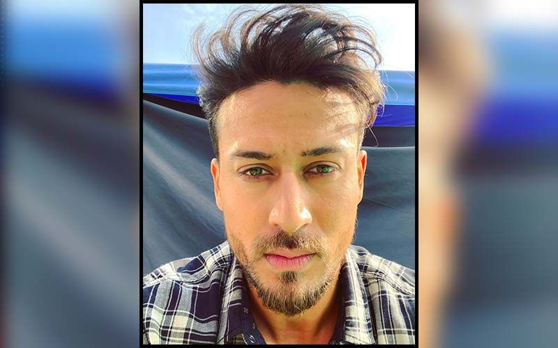Tiger Shroff Turns Down Rumours Of Injury, Says 'Calm Down, I Am Not Injured At All'