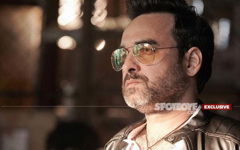 Pankaj Tripathi On Playing The Living dead In Kaagaz: 'Had To Know What Happens To A Mind When Put Through Such A Strange Situation'- EXCLUSIVE