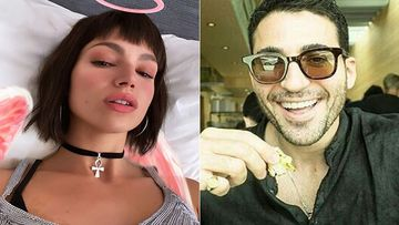 Money Heist 5: LEAKED Viral Pictures Of Tokyo's Ex Hints At Actor Miguel Ángel Silvestre Stepping Into The Role