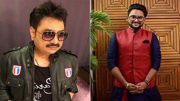 Bigg Boss 14: Kumar Sanu Apologises For His Son Jaan Kumar Sanu Asking Nikki Tamboli To Not Speak In Marathi- Watch Video