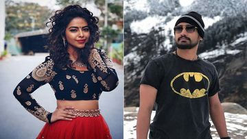 Balika Vadhu's Avika Gor AKA Anandi Reported To Be Paired Opposite Raj Tarun For The Third Time