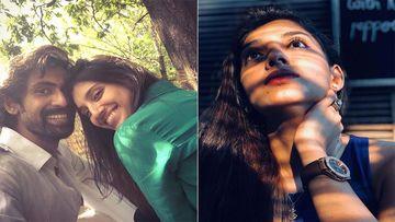 Who Is Miheeka Bajaj: All You Need To Know About Rana Daggubati's Gorgeous Fiance