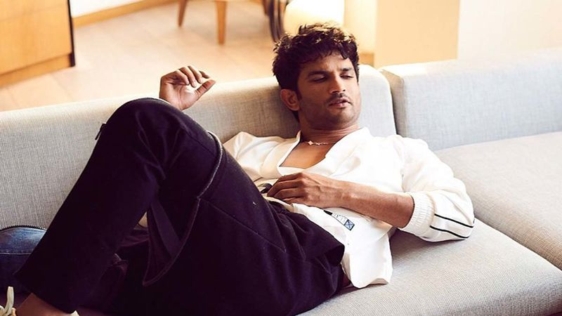 Sushant Singh Rajput Death: Fans Still Stand Strong As They Get #BreakTheSilenceForSushant Trending On Twitter Urging For Speedy Justice