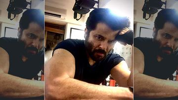 Anil Kapoor Admits He Did Certain Films For Money; Says 'I Will Do Whatever It Takes To Take Care Of My Family'