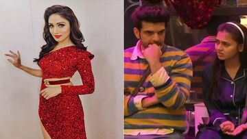 Bigg Boss 15: Evicted Contestant Donal Bisht Answers If Karan Kundrra And Tejasswi Prakash's Love Story Has Been Concocted By The Makers