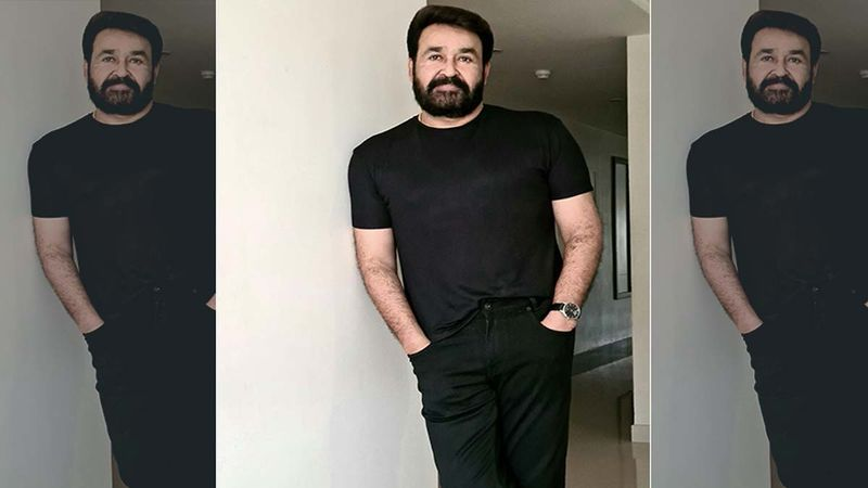 Drishyam 2: Mohanlal Opens Up On Usage Of Social Media, Mentions It Needs To Have A Little Respect And Belief