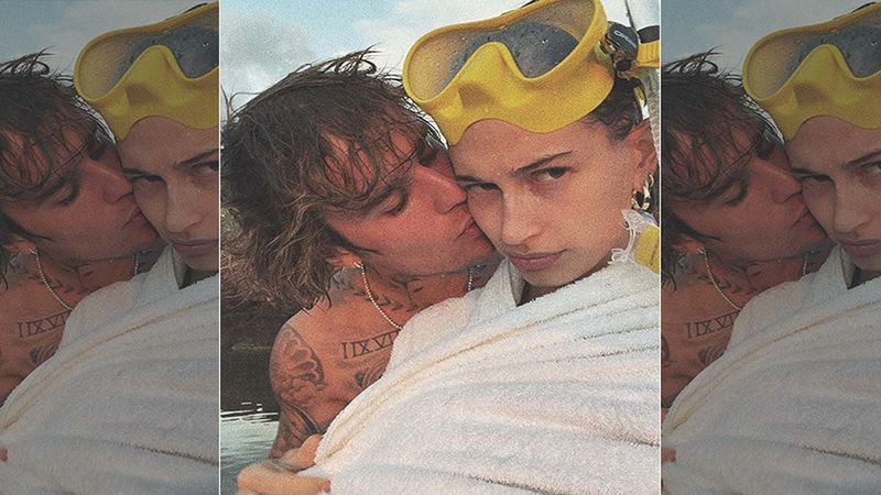 Justin Bieber Birthday Special: Here Are Singer's Most Romantic Moments With Wifey Hailey Baldwin That Set Some Serious Relationship Goals