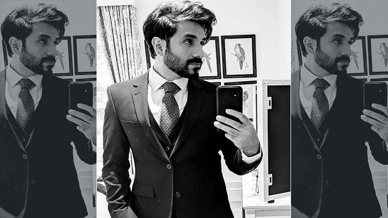 Vir Das Takes A Dig At Cowin App; Compares It To A Dating App As People Face Issues While Registering