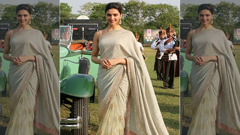 Deepika Padukone Was Thinking About Her Wedding When She Shot For A Wedding Sequence In Yeh Jawaani Hai Deewani, Reveals Celebrity Photographer