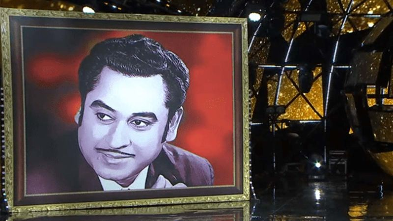 Indian Idol 12: Contestants To Pay Tribute To Legendary Kishore Kumar In The 'Kishore Kumar's 100 Superhit Songs' Special Episode