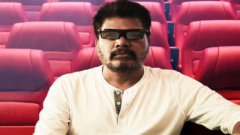 Director Shankar's Daughter Aishwarya Ties The Knot With Cricketer Rohit Damodharan In Mahabalipuram