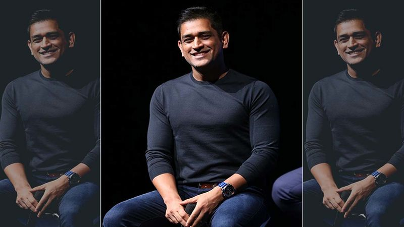 MS Dhoni Turns 40, ICC Wishes The Legend In Clinton Eastwood Style; Watch Video