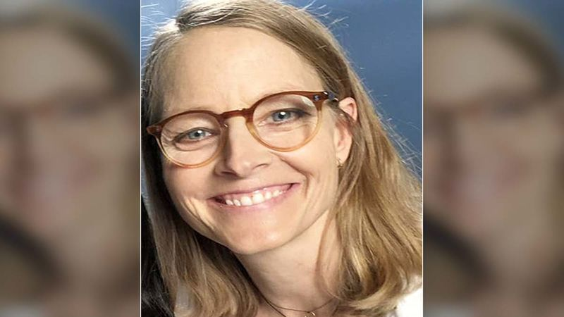 Cannes 2021: Hollywood Filmmaker Jodie Foster Receives The Honorary Palme D'or For Her Work
