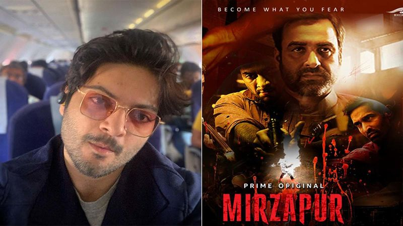 Mirzapur 2 Actor Ali Fazal's Response To Government Proposed CAA NRC Gets Netizens To Trend #BoycottMirzapur2 On Twitter