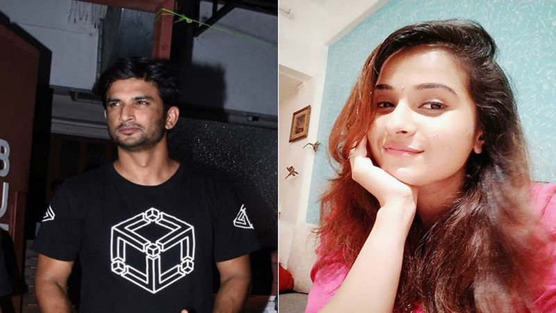 Sushant Singh Rajput's Ex-Manager Disha Salian Death Case: Forensic Experts Claims Disha Suffered 2 Sets Of Injuries-Reports