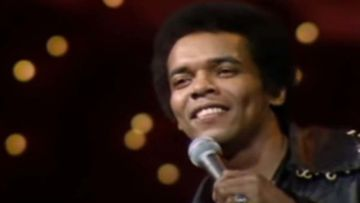 Legendary Music Artist Johnny Nash Passes Away At The Age Of 80 In Houston