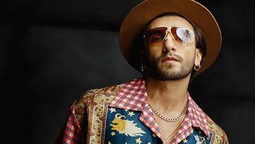 Filmfare Awards 2020: Ranveer Singh Overwhelmed With Fans' Gesture In Assam